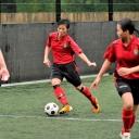2013 WPFG - Soccer Outdoor 5x5 - Belfast Northern Ireland (159)