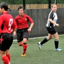 2013 WPFG - Soccer Outdoor 5x5 - Belfast Northern Ireland (158)