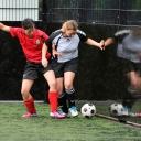 2013 WPFG - Soccer Outdoor 5x5 - Belfast Northern Ireland (156)