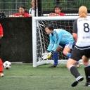 2013 WPFG - Soccer Outdoor 5x5 - Belfast Northern Ireland (157)