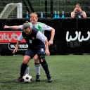 2013 WPFG - Soccer Outdoor 5x5 - Belfast Northern Ireland (198)