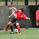2013 WPFG - Soccer Outdoor 5x5 - Belfast Northern Ireland (152)