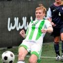 2013 WPFG - Soccer Outdoor 5x5 - Belfast Northern Ireland (137)