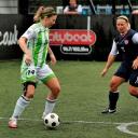 2013 WPFG - Soccer Outdoor 5x5 - Belfast Northern Ireland (101)