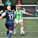 2013 WPFG - Soccer Outdoor 5x5 - Belfast Northern Ireland (146)
