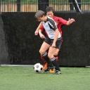 2013 WPFG - Soccer Outdoor 5x5 - Belfast Northern Ireland (148)