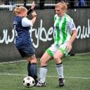 2013 WPFG - Soccer Outdoor 5x5 - Belfast Northern Ireland (136)