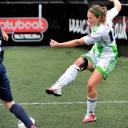 2013 WPFG - Soccer Outdoor 5x5 - Belfast Northern Ireland (135)