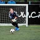 2013 WPFG - Soccer Outdoor 5x5 - Belfast Northern Ireland (141)