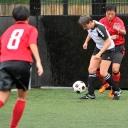2013 WPFG - Soccer Outdoor 5x5 - Belfast Northern Ireland (149)