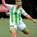 2013 WPFG - Soccer Outdoor 5x5 - Belfast Northern Ireland (139)