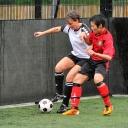 2013 WPFG - Soccer Outdoor 5x5 - Belfast Northern Ireland (150)