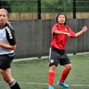 2013 WPFG - Soccer Outdoor 5x5 - Belfast Northern Ireland (147)