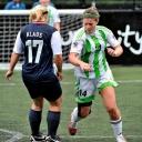 2013 WPFG - Soccer Outdoor 5x5 - Belfast Northern Ireland (143)