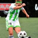 2013 WPFG - Soccer Outdoor 5x5 - Belfast Northern Ireland (138)