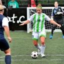 2013 WPFG - Soccer Outdoor 5x5 - Belfast Northern Ireland (144)