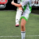 2013 WPFG - Soccer Outdoor 5x5 - Belfast Northern Ireland (132)