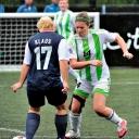 2013 WPFG - Soccer Outdoor 5x5 - Belfast Northern Ireland (142)