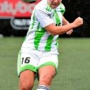 2013 WPFG - Soccer Outdoor 5x5 - Belfast Northern Ireland (140)