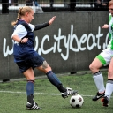 2013 WPFG - Soccer Outdoor 5x5 - Belfast Northern Ireland (134)