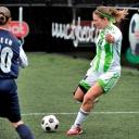 2013 WPFG - Soccer Outdoor 5x5 - Belfast Northern Ireland (133)