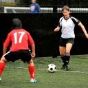 2013 WPFG - Soccer Outdoor 5x5 - Belfast Northern Ireland (58)