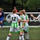 2013 WPFG - Soccer Outdoor 5x5 - Belfast Northern Ireland (71)