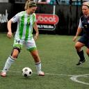 2013 WPFG - Soccer Outdoor 5x5 - Belfast Northern Ireland (99)