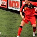 2013 WPFG - Soccer Outdoor 5x5 - Belfast Northern Ireland (68)