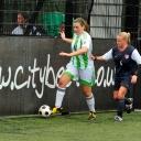 2013 WPFG - Soccer Outdoor 5x5 - Belfast Northern Ireland (74)
