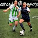2013 WPFG - Soccer Outdoor 5x5 - Belfast Northern Ireland (64)
