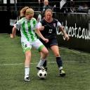 2013 WPFG - Soccer Outdoor 5x5 - Belfast Northern Ireland (90)