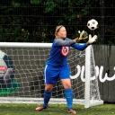 2013 WPFG - Soccer Outdoor 5x5 - Belfast Northern Ireland (61)
