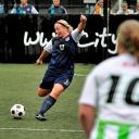 2013 WPFG - Soccer Outdoor 5x5 - Belfast Northern Ireland (72)