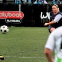 2013 WPFG - Soccer Outdoor 5x5 - Belfast Northern Ireland (75)