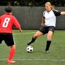 2013 WPFG - Soccer Outdoor 5x5 - Belfast Northern Ireland (57)