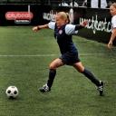 2013 WPFG - Soccer Outdoor 5x5 - Belfast Northern Ireland (86)