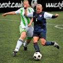2013 WPFG - Soccer Outdoor 5x5 - Belfast Northern Ireland (66)