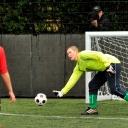2013 WPFG - Soccer Outdoor 5x5 - Belfast Northern Ireland (55)