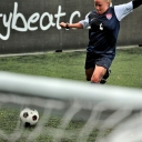 2013 WPFG - Soccer Outdoor 5x5 - Belfast Northern Ireland (97)