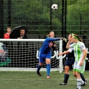 2013 WPFG - Soccer Outdoor 5x5 - Belfast Northern Ireland (96)