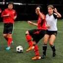 2013 WPFG - Soccer Outdoor 5x5 - Belfast Northern Ireland (59)