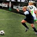 2013 WPFG - Soccer Outdoor 5x5 - Belfast Northern Ireland (81)
