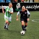 2013 WPFG - Soccer Outdoor 5x5 - Belfast Northern Ireland (62)