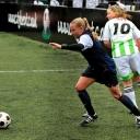 2013 WPFG - Soccer Outdoor 5x5 - Belfast Northern Ireland (82)