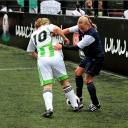 2013 WPFG - Soccer Outdoor 5x5 - Belfast Northern Ireland (80)