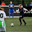 2013 WPFG - Soccer Outdoor 5x5 - Belfast Northern Ireland (83)