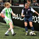 2013 WPFG - Soccer Outdoor 5x5 - Belfast Northern Ireland (89)