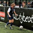 2013 WPFG - Soccer Outdoor 5x5 - Belfast Northern Ireland (87)