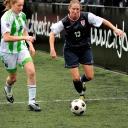 2013 WPFG - Soccer Outdoor 5x5 - Belfast Northern Ireland (88)